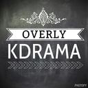 overlykdrama-blog
