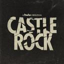 castlerockgifs