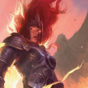 The Art of Magic: The Gathering