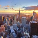 new-york-city-lover-blog