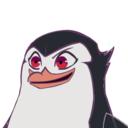 ridicbird