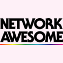 networkawesome