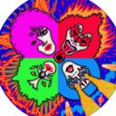 peopleinkissclothes-blog