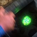 kryptonitekomics