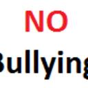 bastayanomasbullying-blog