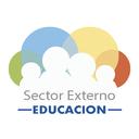 educacionse-blog