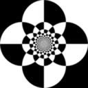 hyperbolic-gifs