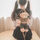 saosaos-blog