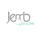 jembclothing-blog