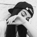 andyariasblog