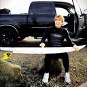 rad-surfing-blog