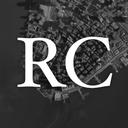 radical-cartography