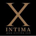 x-intima-blog