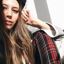 loveismystical-blog