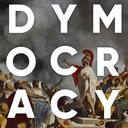 dymocracy