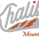 khalibremountain-blog
