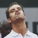 pretty-but-dumb-tennis