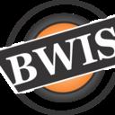 bwisstudioworld