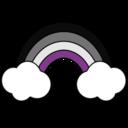 asexual-acethetic