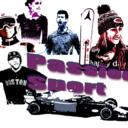 passionsport-beta