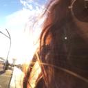 sunglittermarie