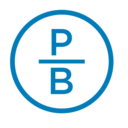 picassobabyblog