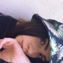 jade-picon-blog1