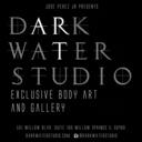 darkwaterstudio