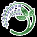 wisteriagardens