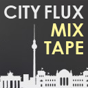 This is a picture of City Flux Mix Tape