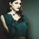 seraphina-mothernature-blog