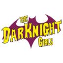 darknightgirls