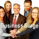 business-surge