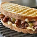 the-sandwich-connoisseur