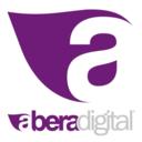 aberadigital-blog