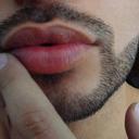 male-beauty-sfw