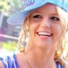 Britney always my baby ♥