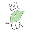 belcla