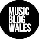 Music Blog Wales