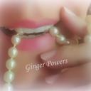 gingerpowerserotica