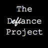 The Defiance Project