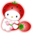 choimeu-blog