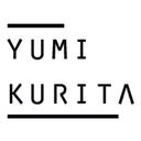 yumikurita