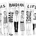 thisbardianlife