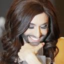 beautifulconchita