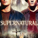 obsessedwiththewinchesters1700