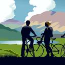 pedal-nation-blog