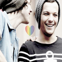 harry-and-louis-fangirl