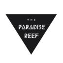 theparadisereef