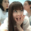 kalafina-and-not-much-else